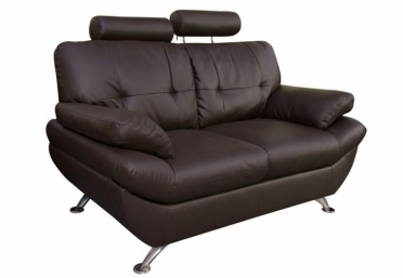 Lorraine 2-Seater Leather Sofa_main_image
