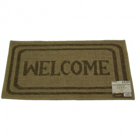 Welcome Woven Mat_main_image
