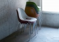 Lola Contemporary Dining Chair _image1
