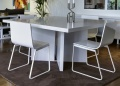 Angulo Square Dining Table