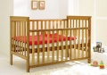 Bamboo Cot Bed_image1
