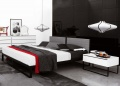 Join Contemporary Bed _image1