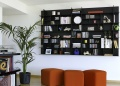 Panorama Bookcase/Wall Unit _image2