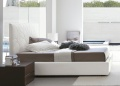 Lola Upholstered Bed _image2