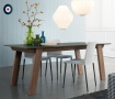 Jesse Victor Extending Dining Table _image1