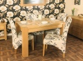 Severn Small Dining Table