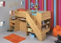 Arco Cabin Bed
