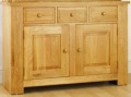 Nevada Medium Sideboard_image1