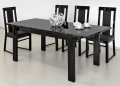 Antibe Extending Dining Table
