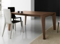 Carve Dining Table