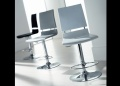 Elios Contemporary Dining Chair _image1
