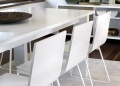 Glimmer Extending Dining Table _image1