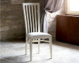Firenze Contemporary Dining Chair