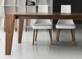 Carve Dining Table _image1