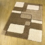 Meribel Cube Rug_main_image