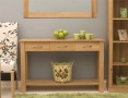 Bradley Console Table_image2