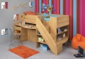 Arco Cabin Bed_image1