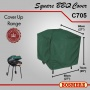 BBQ Cover - Square BBQ_main_image