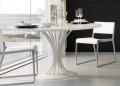 Alivar Radar Dining Table