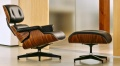 Eames Lounge Chair and Ottoman_main_image