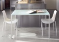 Bonaldo Fli Dining Table