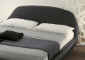 Fiume Upholstered Bed _image1
