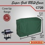 BBQ Cover - Super Grill BBQ_main_image