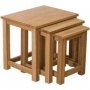 Nevada/Orchard nest of tables_main_image