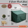 2 Seater Bench Cover_main_image