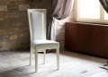 Firenze Upholstered Dining Chair _image1