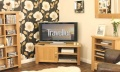 Severn Corner Tv Unit_image1