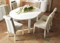 Curvato Extending Dining Table _image1