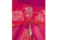 Jaipur Four Poster Bed_image2