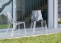 Bonaldo Poly Dining Chair _image2