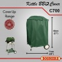 BBQ Cover - Kettle BBQ