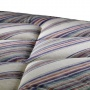 Rose Double Mattress_image2
