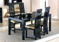 Alta Contemporary Dining Chair _image2