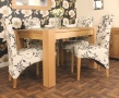 Severn Small Dining Table_image2