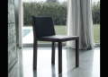 Jesse Fiona Upholstered Dining Chair