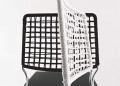 Laguna Contemporary Dining Chair _image1