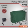 BBQ Cover - Trolley BBQ_main_image