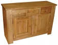Nevada Medium Sideboard