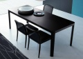 Jesse Lord Extending Dining Table