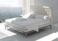 Alivar Boss Bed