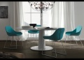 Jesse Moon Extending Dining Table _image1