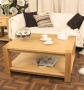 Severn Large Coffee Table_image3