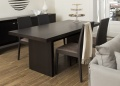 Perth Contemporary Dining Table