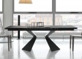 Bonaldo Prora Extending Dining Table _image3
