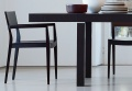 Jesse Big Extending Dining Table _image1