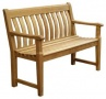 3 - 4 Seater Bench Cover_image1